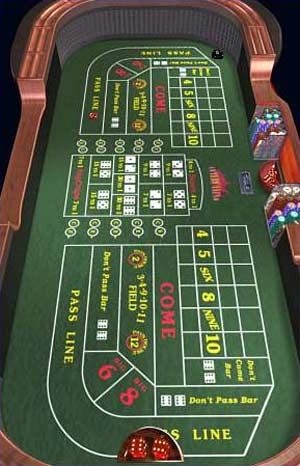 Dmoz gambling game links org sports palace casino and resort