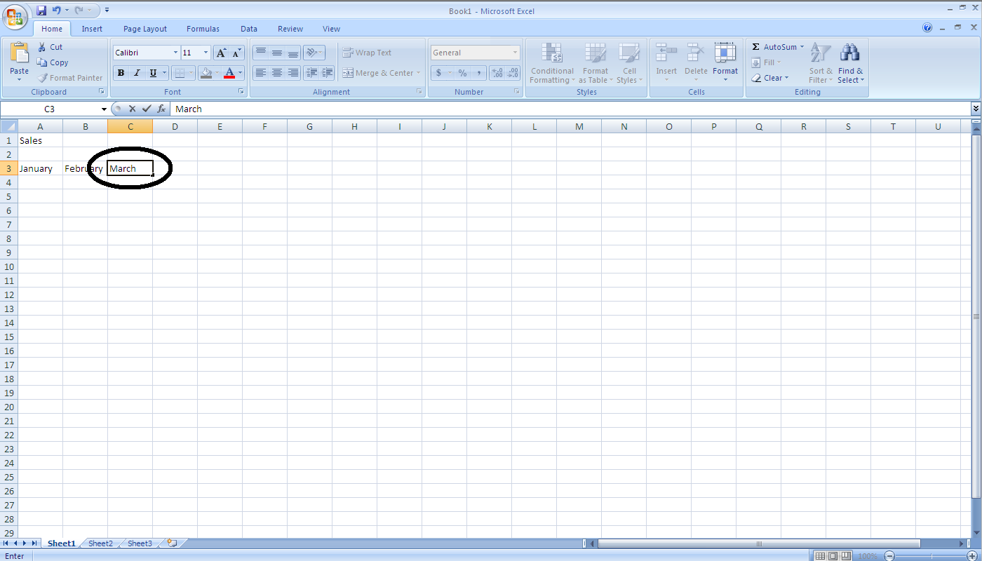 courses computer science cpsc 203 cpsc 203 template labs template cpsc203 template spreadsheet image 4 png